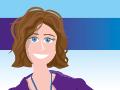 Gastlessen, gastdocent en tijdelijke vervanging docent (ped)agogische vakken