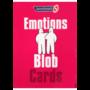 BLOB kaarten