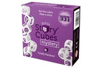 Story Cubes - Mystery