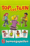 top tot teen spel