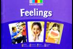 Gevoelens - Feelings