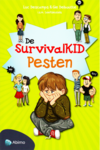 Survivalkid Pesten