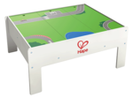 Omkeerbare opberg- en speeltafel Trein