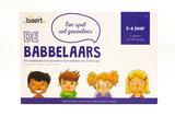 De Babbelaars