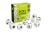 Story Cubes - Voyages - dobbelstenen