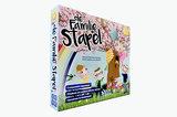 Familie Stapel