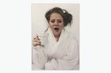 Emotions fotokaarten