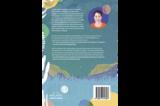 Doorleefboek - achterzijde