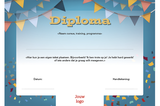 Diploma kind - opzet 2