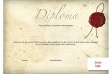 Diploma kind - opzet 3