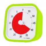 Time Timer MOD_03
