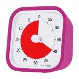 Time Timer MOD_05