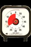 Time Timer Pocket