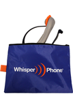 Whisperphone
