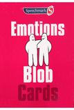 BLOB Emoties