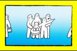 BLOB Familie
