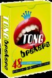Tongbrekers_