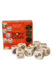 Pakket Story Cubes_