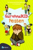 Survivalkid Pesten