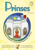 Prinses