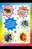 themapakket Gespreksvaardigheden kinderen