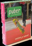 Puber Pakket