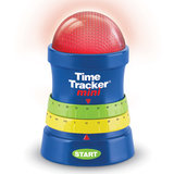 Time Tracker - Mini