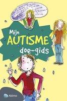 Mijn autisme doe-gids