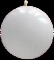 Spelend Leren Bal - extra binnenballen (set van 2)