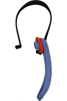 Whisperphone Junior/ Kindermaat
