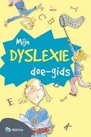 Mijn dyslexie doe-gids