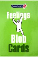 BLOB Feelings/ Gevoelens