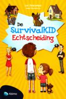 De SurvivalKID Echtscheiding