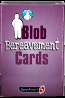 BLOB Bereavement/ Verlies