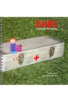 EHBS - Eerste Hulp Bij Scheiden