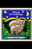 Oline het olifantje
