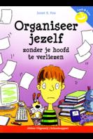 Organiseer jezelf