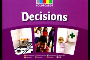 Beslissingen - Decisions
