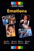 Mensen en hun gevoelens - Emotions
