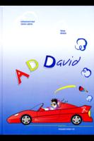 ADDavid