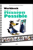 Mission Possible - werkboek