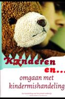 Kinderen en... omgaan met kindermishandeling