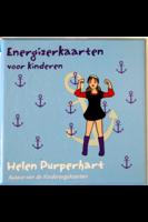 Energizerkaarten