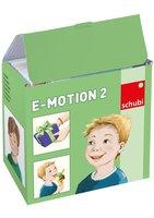 E-motion 2 - verhalendoos