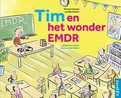 Tim en het wonder EMDR