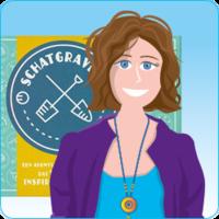Workshop Schatgraven voor pedagogische professionals