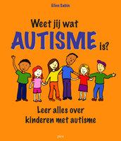 Weet jij wat autisme is?