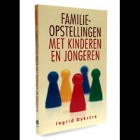 Familieopstellingen met kinderen en jongeren