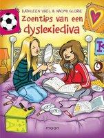 Zoentips van een dyslexiediva