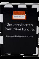 Gesprekskaarten Executieve Functies - Aanvulset
